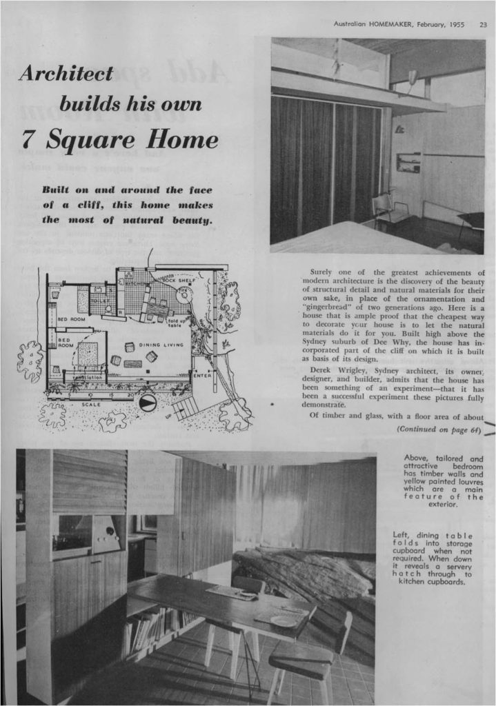 1952-ob2-article-copy