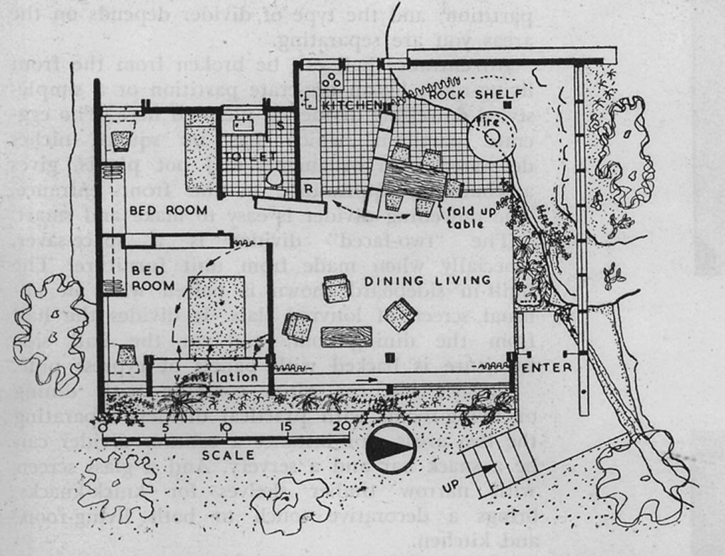 1956-deewhy-house-ob2plan