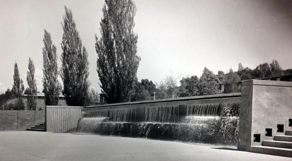 1970s-uni-ave-water-wall