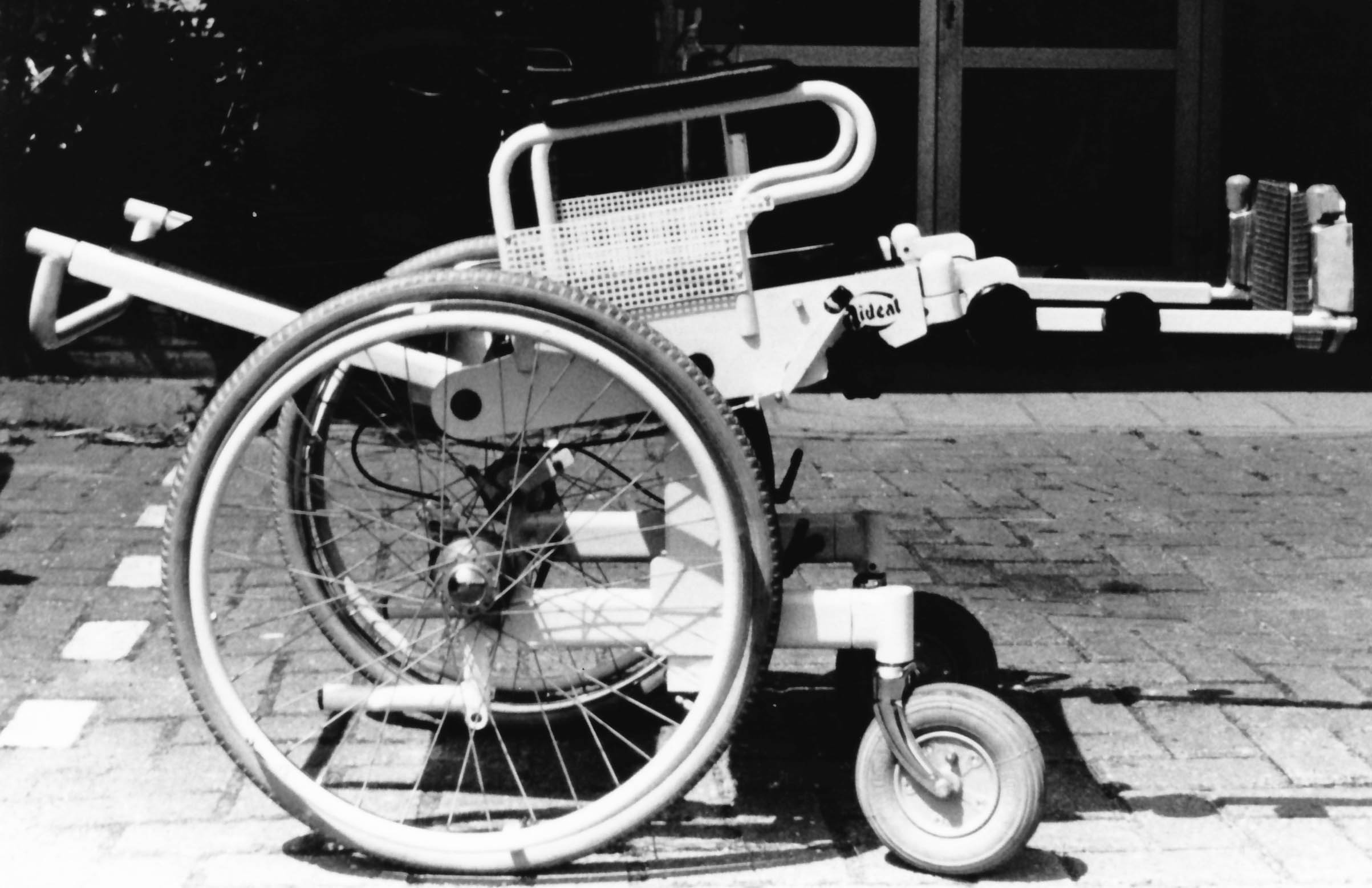 1984-ideal-wheelchair-2